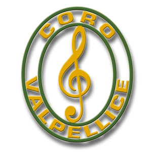 Coro Valpellice