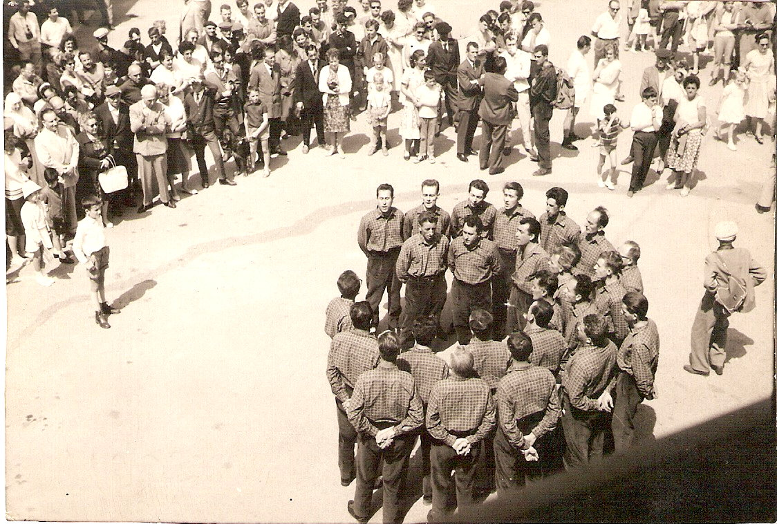 Aiguilles_FR_1963