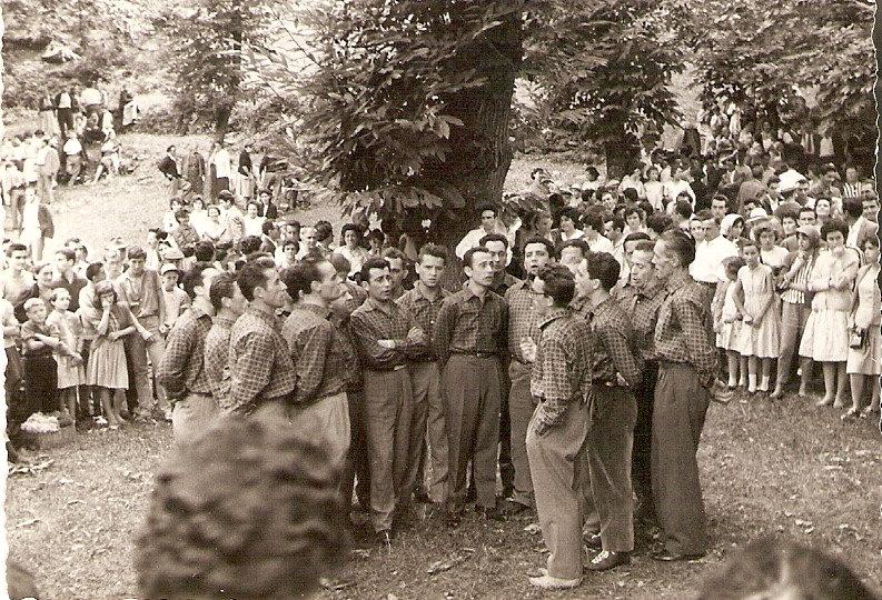 Bobbio_Pellice_1960