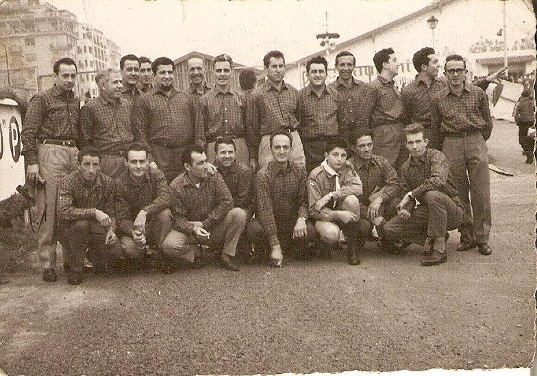 Torino_1961